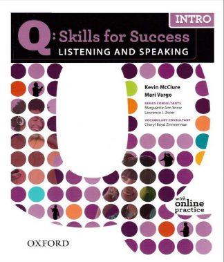 Q-intro-Liestening-Speaking