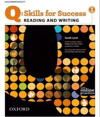 Q1.Skills-For-Success-Reading-And-Writing