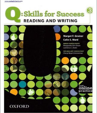 Q3.Skills-For-Success-Reading-And-Writing