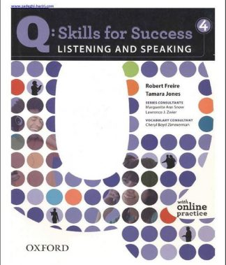 Q4.Skills-For-Success-Listening-And-Speaking