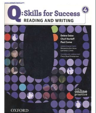 Q4.Skills-For-Success-Reading-And-Writing