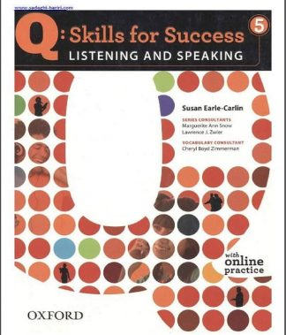 Q5.Skills-For-Success-Listening-And-Speaking
