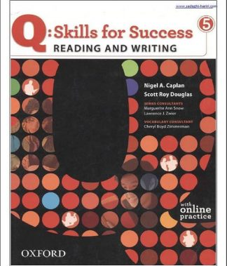 Q5.Skills-For-Success-Reading-And-Writing