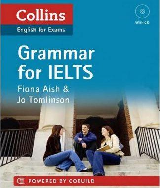 collins-grammer-for-ielts