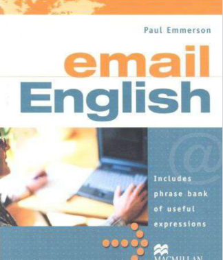 email-english