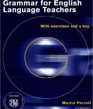 grammer-for-enghlish-laguage-teachers