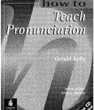 how-to-teach-pronansiation