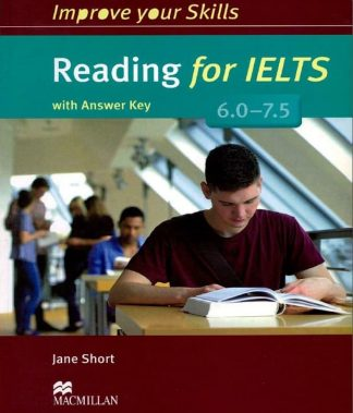 improve-your-skills-reading-for-ielts-6-7.5