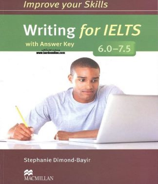 improve-your-skills-writing-for-ielts-6-7.5