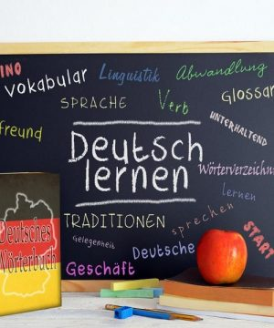 learn-german-language-with-online-courses