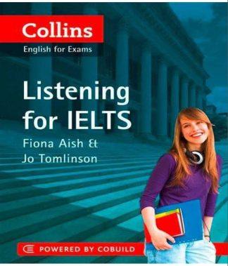 listening-for-ielts